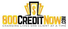 higher credit score, Contact Us, 800CreditNow!